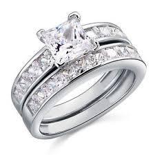 engagement rings engagement rings ebay