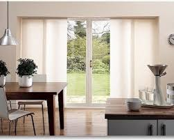 best window treatment for sliding glass doors more privacy with these 13 window treatments for sliding glass
