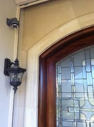front door security light camera wireless front door camera security with monitor wifi ring doorbell