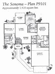 mission floor plans sun city grand floor plans awesome mission floor plans