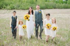 wedding photography mn the dewey wedding brainerd mn wedding photography