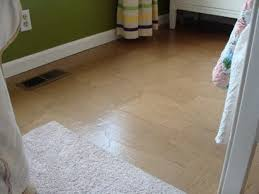 how to cement floors more appealing diy projects craft ideas