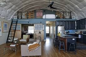 homes interiors quonset hut homes interiors search quonset
