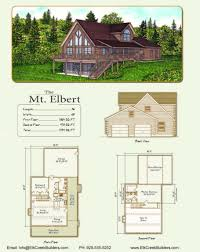 custom home floor plans free elk creek builders home floor plans cabin floor plans custom