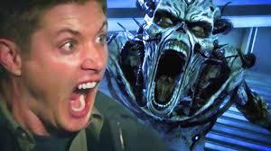 top 10 scariest sci fi video games youtube