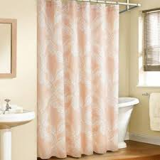 Peach Bathroom Accessories by Buy Tropical Bathroom Accessories From Bed Bath U0026 Beyond