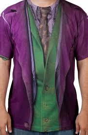 Mens Joker Halloween Costume Top 25 Best Dark Knight Joker Costume Ideas On Pinterest Joker