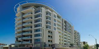 Beach House Wollongong - adina serviced apartments wollongong tfe hotels