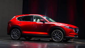 mazda new model 2016 2017 mazda cx 5 diesel revealed ahead of 2016 la auto show