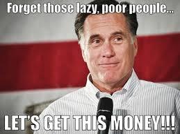 Get Money Meme - lets get this money meme get best of the funny meme