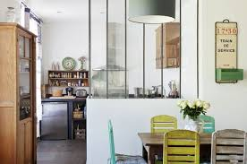 creer une cuisine creation de cuisine intéressant creer une cuisine ouverte idées