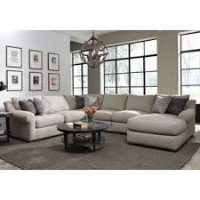 Demar Interiors Stationary Sectional Sofas You U0027ll Love Wayfair