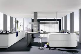 Modern White Kitchen Design Pictures Of Kitchens Modern White Kitchen Cabinets Kitchen 20