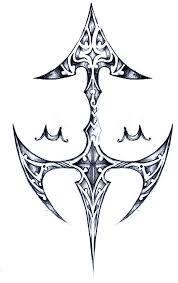 sagittarius zodiac signs sagittarius zodiac sign sketch