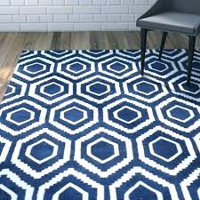 Navy Blue Area Rug 8x10 Navy Blue Area Rug 8 10 Best Apartment Images On Draping Pottery