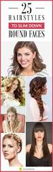 as 5606 melhores imagens em hairstyles no pinterest