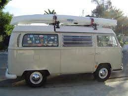 1970 volkswagen vanagon thesamba com reader u0027s rides view topic surfboards and vw u0027s