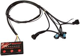 amazon com wiseco fmc110 fuel management controller for suzuki