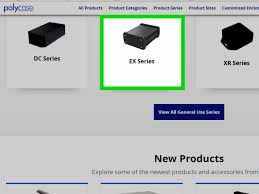 electronic gadgets how to efficiently store electronic gadgets 5 steps