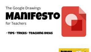 Google Sites File Cabinet New Google Sites 10 Things Teachers Must Know Ditch That Textbook