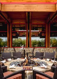 patio restaurantschiff lazy restaurant bar plano magazine