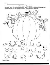 free th grade halloween math worksheets comstume printable for fun