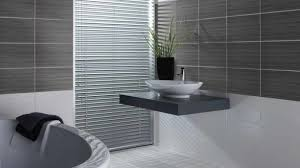 small bathroom designs 2013 astounding bathroom tile ideas for small bathrooms design at