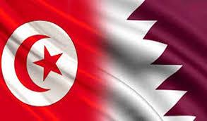 bureau immigration tunisie tunisie le qatar ouvre un bureau fini le business des escrocs
