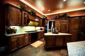 dark wood kitchen cabinets kitchen backsplash wood kitchen planners luxury multi glass dezine