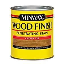 primers paint brushes u0026 painting supplies true value