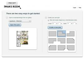 the make room planner the make room an interactive room planner shaynna blaze