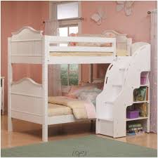 Mirrors For Kids Rooms by Bedroom Teal Girls Bedroom Wallpaper Design For Bedroom Kids