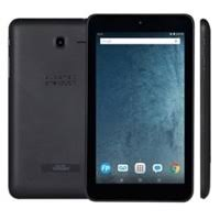 is amazon fire tablet black friday price tablets deals sales u0026 special offers u2013 october 2017 u2013 techbargains