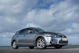 lexus hatchback 2014 lexus ct200h 2014 facelift review auto express