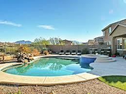 At Home Vacation Rentals - custom 3br goodyear home views u0026 resort homeaway coronado