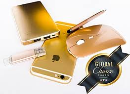 cool tech gifts luxury business gift set themesis cool tech gadgets best