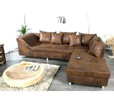canap angle cuir vieilli canape d angle cuir vieilli instructusllc com