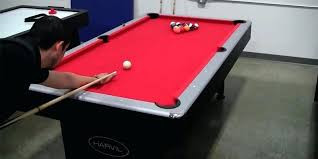 slate bumper pool table hathaway pool table detailed review of maverick 2 in 1 table tennis