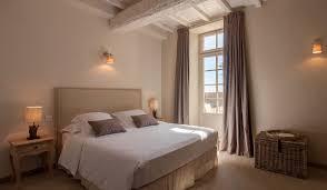 chambre de villa les chambres villa montesquieu à laudun