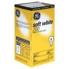 free ge energy efficient light bulbs at dollar general after sale