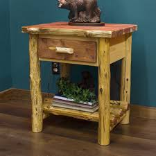 76 best log furniture images on pinterest log furniture wood