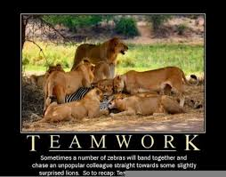 Teamwork Memes - teamwork meme guy