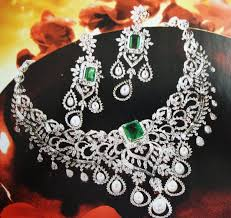 beautiful necklace designs images Beautiful diamond necklace designs jpg