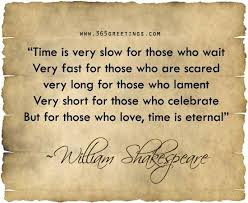 shakespeare quotes plus cool quotes quotes about quotes