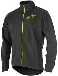 mtb jackets alpinestars 2017 mens mtb cycling outerwear jackets sportswear
