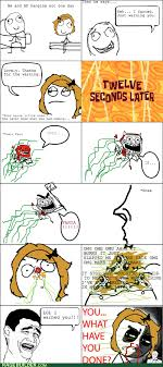 Rage Meme Comic - pin by courtney jackson on funnies pinterest people memes and