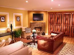 beautiful livingroom beautiful living room colors facemasre com