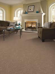 flooring seymour carpet furniture east tawas mi