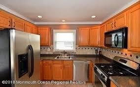 home design center howell nj 45 scenic dr howell nj 07731 home for rent realtor com