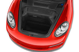 red porsche png 2010 porsche boxster reviews and rating motor trend